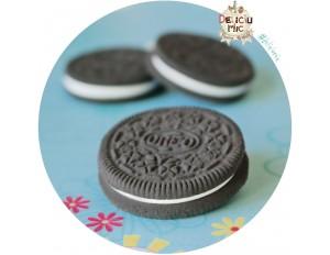 Brosa handmade - Biscuite Oreo